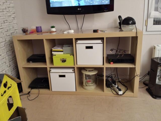 20140220 183905 richtonehdr - Un meuble tv original avec ce DIY