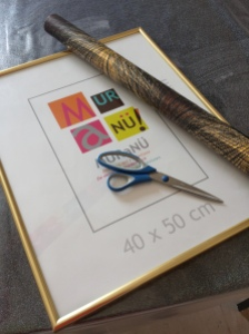 20140413 191044 richtonehdr - Un tableau pour moins de 10 euros, DIY