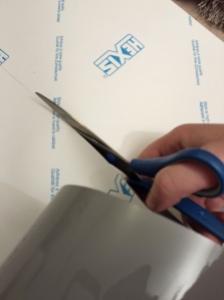 20140413 205543 richtonehdr - Un sticker gris pour mon placard vieillot DIY