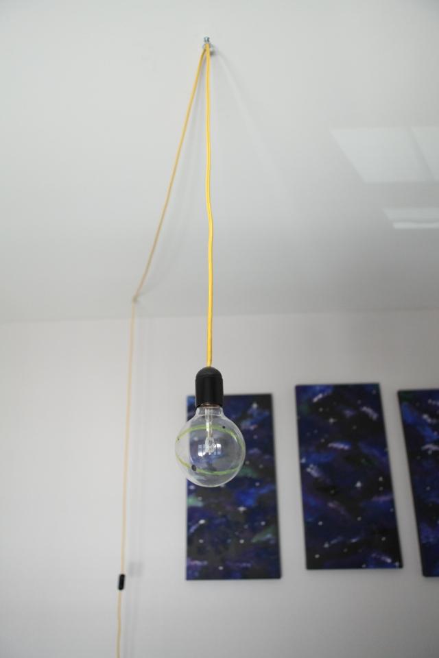 img 8684 - La lampe ampoule, un DIY industriel
