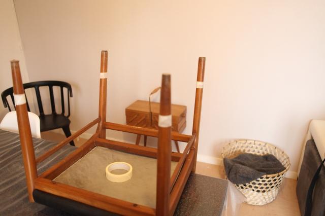 img 8736 - Chaises customisées, un DIY rapide
