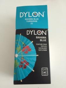 img 4435 - Des rideaux tie & dye, un DIY coloré